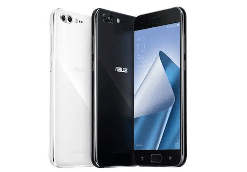 Which Asus Zenfone devices will get Android Pie 9.0 Update (List) 1