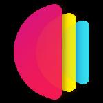 CLONEiT- Multi Accounts