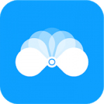 Clone app - Run multiple accounts