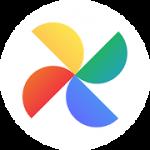 DoubleApp - Double Your Apps