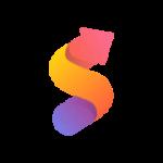 Super Clone Pro - Multiple Accounts & App Cloner
