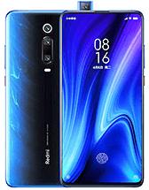 Xiaomi K20 Pro Premium