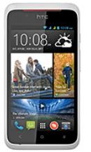 HTC Desire 210 Dual Sim USB Drivers Download 1