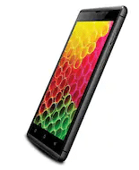 Intex Aqua Air 2