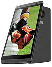 Micromax Canvas Mega 2 Q426
