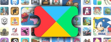 We tested Google Play Pass, the subscription service with hundreds of Android games and applications
