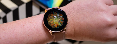 Samsung Galaxy Watch Active 2, review: what should have been the first (and perhaps only) Active
