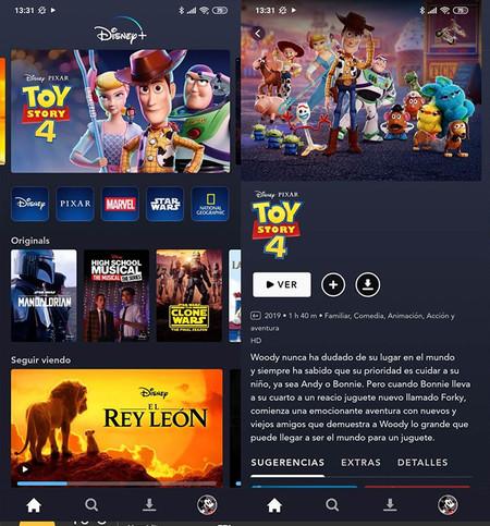 Disneyplus
