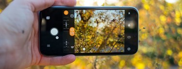 28 tricks to get the most out of your mobile camera