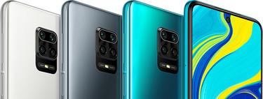 The best mid-range phones of 2020