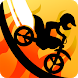 Free Bike Race: Motorcycle Racing Games