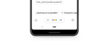 How to activate the Google Assistant and on which devices it is compatible