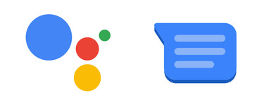 How to read and reply to messages with the Google Assistant