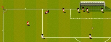 'Sensible Soccer' is the mind-blowing 90s soccer game that has a legion of fans almost 30 years later