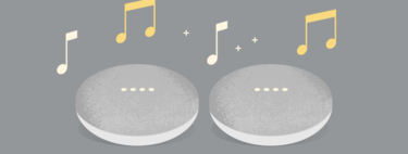 How to Pair Two Google Home, Home Mini, or Nest Mini Speakers for Stereo Sound