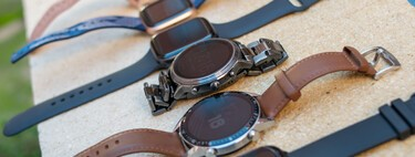 In search of the best smartwatch in value for money: recommendations to get your purchase right and 7 outstanding smartwatches