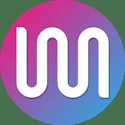 Logo Maker - logo creator and designer