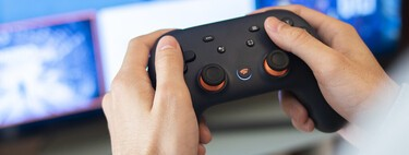 Google Stadia, a year later: Google's streaming game experience, told by a Founder