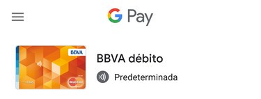 How to add nicknames to your cards in Google Pay