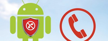 How to block a contact on Android