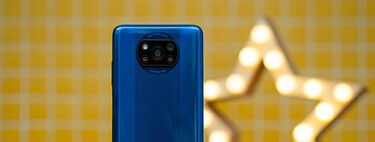 The best mobiles for less than 300 euros (2020): the opinion of the Xataka experts