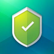 Kaspersky Antivirus Android Free - Security