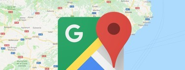 Google Maps in depth: guide with 35 tricks to take advantage of all its functions