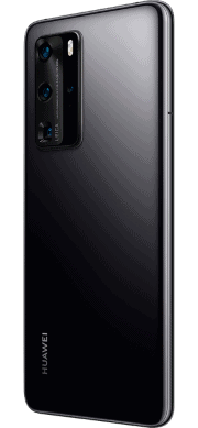 1612463844 Huawei P40 Pro USB Driver Official Latest Updated Drivers