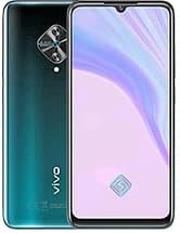 Download Vivo S1 Prime USB Driver Latest Official