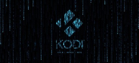 Kodi 19 Matrix is ​​official you can now download the