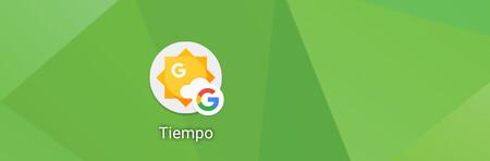 Google Weather 04